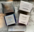 AVON - NEW IN BOX - ANEW CLINICAL FACE CREAMS