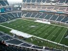 2 Philadelphia Eagles Tickets vs Dallas Cowboys 205 $549.99 USD on eBay