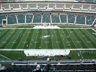 2 Philadelphia Eagles Tickets vs Dallas Cowboys 225 50Yd line $659.99 USD on eBay