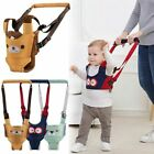 Baby Toddler Walker Assistant Harness Safety Belt Support For Those First Steps