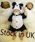 """REBORN DOLLS 18"""" SOFT SILICONE VINYL REAL LIFE BABY XMAS GIFTS MAGNETIC PACIFLER"""