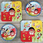 Ryans World Cupcake Foil Latex Plates Cups Banners Decoration Supplies Party