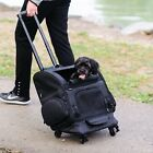 RC 1000 Pet Carrier Roller Gen7 for Pets up to 10 lbs.