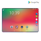 Tablet PC 10 inch Octa Core 4G FDD LTE 6GB RAM 64GB ROM Android 9.0 Tablet+Gifts