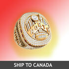2019 NBA Champions Toronto Raptors Replica Championship Ring Official Design NEW on eBay