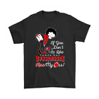 Kiss This If YOU DON'T Tampa Bay Buccaneers Christmas Funny NFL Gift Shirt M-3XL $28.95 USD on eBay