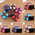 Rectangle Packing Case Gift Box For Earrings Necklace Bracelet Bowknot Watch Box image