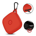 For Beats Powerbeats Pro Protective Case Silicone Earphone Storage Full Cover