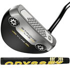 New Odyssey Stroke Lab V-Line Putter / RH / Choose Your Length