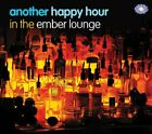 V/A Reggae - Another Hour In The Ember Lounge [CD]