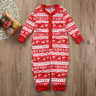 2020 Fashion Infant Baby Boy Girl Romper Jacket Hooded Warm Thick Coat Outerwear