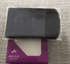 New Anisa Beauty Sweep Finishing makeup Brush 2x lot