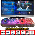 2323 in 1 3d pandora s box key 7 retro 2 players games arcade machine console