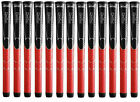 13pcs New Winn Dri-Tac STANDARD/MIDSIZE/Oversize Golf Club Grips 6 Colors