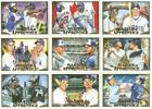 2019 TOPPS GALLERY RETAIL INSERTS ***YOU PICK***Baseball Cards - 213