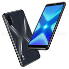 Xgody Unlocked 16gb Android 9.0 Mobile Smart Phone Dual Sim Phablet 5mp 6 In 3g