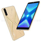 Mate X 16gb Unlocked Android Mobile Smart Phone Dual Sim 4core Phablet 5mp Xgody