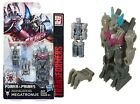 "Buy ""Transformers Generations Power of the Primes Ages 8+ Toy Optimus Prime Megatron"" on EBAY"