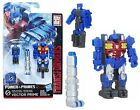 """Buy """"Transformers Generations Power of the Primes Ages 8+ Toy Optimus Prime Megatron"""" on EBAY"""