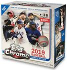 2019 Topps Chrome Update Complete your Set!! 1-100 on Ebay