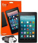 Amazon Fire 7 (7th Generation) 8GB, Wi-Fi, 7In - Black *NEW*