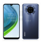 6.3* MATE 30 Android 9.0 Unlocked 4G Smartphone Mobile Phone qHD Dual SIM 4 Core