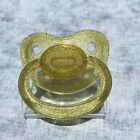 Adult-Sized Pacifier - Soother, Oral Fixation, Snoring, Little Space Item