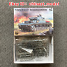 Border BT-003 1/35 German PANZER IV F1 BT-003 3IN1 TANK MODEL