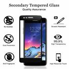 [2 Pack] For LG Aristo 2/ Fortune 2 Tempered Glass Screen Protector Full Cover