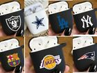 Airpod Cases Basketball Baseball Football Soccer Generic GOOD QUALITY!!! $9.99 USD on eBay