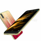 "Cheap Unlocked 6.0"" Android 8.1 Smart Mobile Quad Core Dual Sim 2020 A70 Phone"