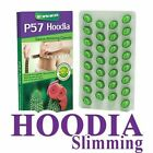 30Caps Hoodia-P57 Herbal Weight Loss Dietary Supplement Fat Burn Strong Slimming $21.84 USD on eBay