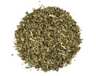 Lemon Balm Bulk Cut & Sifted USDA Organic Dry, Loose Leaf Herb,Tea, Tisane