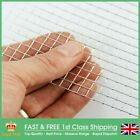 """1"""" Heavy Duty Galvanised Welded Mesh (1"""" x 1"""" Hole x 19G Wire)"""
