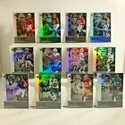 2019 PANINI ILLUSIONS BASE SET - YOU PICK: 1-100 - COMPLETE YOUR SET!! $3.0 USD on eBay