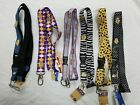 NBA Los Angeles Lakers Lanyards/Keychain Official Licensed Product on eBay