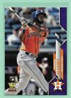 2020 Topps Series 1 ** Meijer Purple Exclusive ** Parallel Cards * YOU PICK * on Ebay
