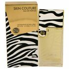 Armaf Skin Couture Gold Perfume By Armaf Eau De Parfum Spray FOR WOMEN $27.0 USD on eBay