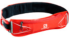 Salomon Agile 250 Running Belt Set image