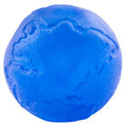 Planet Dog Dog Toy Orbee-Tuff Orbee Ball Royal Blue, Various Sizes, New