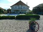 Large 5 Bed detached House, turn key property with swimming pool.
