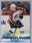 2019-20 UPPER DECK YOUNG GUNS ROOKIE CARD U-PICK FREE COMBINED SHIPPING SER 1