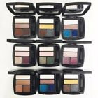 Avon Eyeshadow Quads