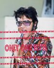 1970 ELVIS PRESLEY in the MOVIES 'That's The Way It Is' LARGE Photo NEW 002