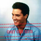 1960 ELVIS PRESLEY Beverly Wilshire Hotel LOS ANGELES California STUDIO PHOTO 01