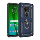 For Motorola Moto G7 Plus /Play /Power /Supra Phone Case Shockproof Armor Cover
