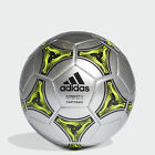 adidas Conext 19 Capitano Ball Men