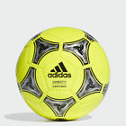 Kyпить adidas Conext 19 Capitano Ball Men's на еВаy.соm