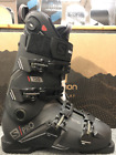 SALOMON S/PRO 120 CUSTOM HEAT