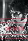 1970 ELVIS PRESLEY in the MOVIES 'That's The Way It Is' Photo NEW EXCLUSIVE 052